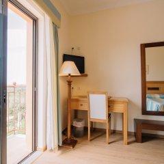 Отель Quinta Dos Poetas Hotel Португалия, Пешао - отзывы, цены и фото номеров - забронировать отель Quinta Dos Poetas Hotel онлайн удобства в номере