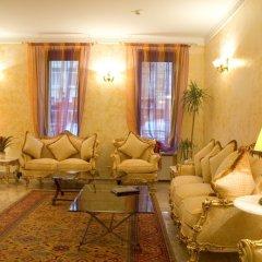 Гостиница Каспий интерьер отеля