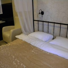 Dash Star Hotel Нови Сад комната для гостей фото 2