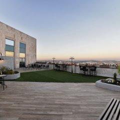 My Jerusalem View - Boutique Hotel Израиль, Иерусалим - отзывы, цены и фото номеров - забронировать отель My Jerusalem View - Boutique Hotel онлайн приотельная территория