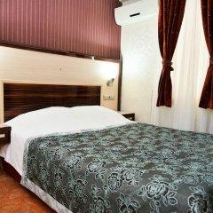 Gondol Hotel Турция, Мерсин - отзывы, цены и фото номеров - забронировать отель Gondol Hotel онлайн сейф в номере