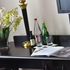 EA Hotel Royal Esprit в номере фото 2