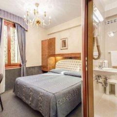 Atlantide Hotel Венеция комната для гостей фото 3
