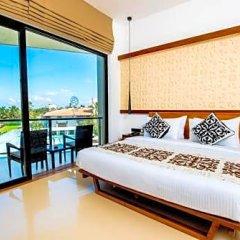 Отель Goldi Sands Hotel Шри-Ланка, Негомбо - 1 отзыв об отеле, цены и фото номеров - забронировать отель Goldi Sands Hotel онлайн фото 7