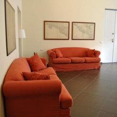 Отель Porta Dei Vacca Италия, Генуя - отзывы, цены и фото номеров - забронировать отель Porta Dei Vacca онлайн комната для гостей фото 3