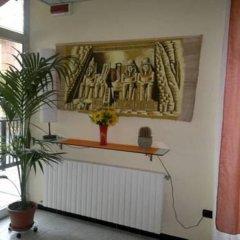 Отель Saxon Италия, Римини - 1 отзыв об отеле, цены и фото номеров - забронировать отель Saxon онлайн интерьер отеля фото 2