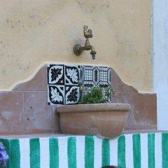 Отель Torre Dello Ziro Италия, Равелло - отзывы, цены и фото номеров - забронировать отель Torre Dello Ziro онлайн