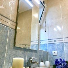 Отель Casa do Ó ванная фото 2