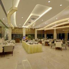 Отель Babylon International Индия, Райпур - отзывы, цены и фото номеров - забронировать отель Babylon International онлайн помещение для мероприятий фото 2