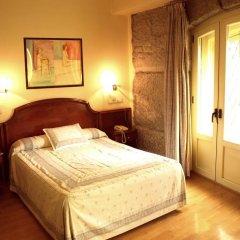 Hotel San Lorenzo комната для гостей фото 2