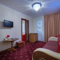 Гостиница Velle Rosso Украина, Одесса - отзывы, цены и фото номеров - забронировать гостиницу Velle Rosso онлайн комната для гостей фото 2