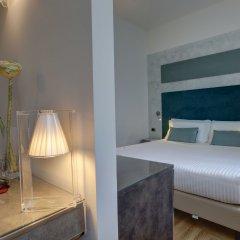 Отель Bianca Maria Palace Италия, Милан - 2 отзыва об отеле, цены и фото номеров - забронировать отель Bianca Maria Palace онлайн комната для гостей фото 3
