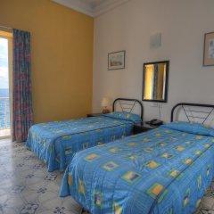Отель Astra Слима детские мероприятия фото 2