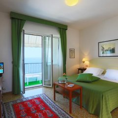 Отель Mion Италия, Сильви - отзывы, цены и фото номеров - забронировать отель Mion онлайн комната для гостей фото 2