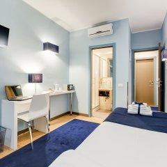 Отель Easy budget Colosseo удобства в номере фото 2