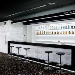 Barceló Hotel Sants гостиничный бар