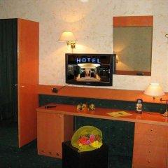 Отель Eurohotel Пьяченца удобства в номере фото 2