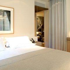 Отель Neri – Relais & Chateaux Испания, Барселона - отзывы, цены и фото номеров - забронировать отель Neri – Relais & Chateaux онлайн фото 18