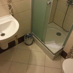 Datca Kilic Hotel ванная фото 2