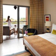 Отель Movenpick Resort & Spa Tala Bay Aqaba фото 12