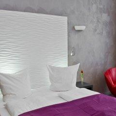 Artim Hotel комната для гостей фото 4