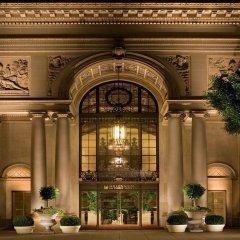 Отель Millennium Biltmore Hotel США, Лос-Анджелес - 10 отзывов об отеле, цены и фото номеров - забронировать отель Millennium Biltmore Hotel онлайн фото 4
