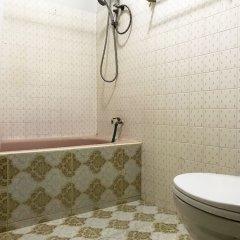Отель Sira's House Бангкок ванная