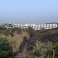Отель Caloura Hotel Resort Португалия, Агуа-де-Пау - 3 отзыва об отеле, цены и фото номеров - забронировать отель Caloura Hotel Resort онлайн