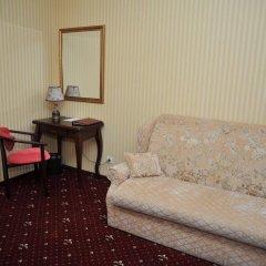 Гостиница Slava Hotel Украина, Запорожье - 1 отзыв об отеле, цены и фото номеров - забронировать гостиницу Slava Hotel онлайн комната для гостей фото 2
