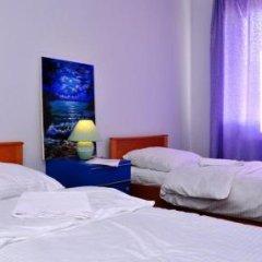 Гостиница Хостел Обнинск в Обнинске отзывы, цены и фото номеров - забронировать гостиницу Хостел Обнинск онлайн комната для гостей фото 5
