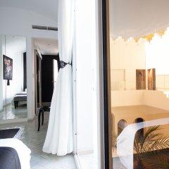 Отель Riad Zyo Марокко, Рабат - отзывы, цены и фото номеров - забронировать отель Riad Zyo онлайн помещение для мероприятий