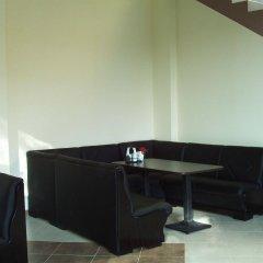 Отель Villa Eden Болгария, Генерал-Кантраджиево - отзывы, цены и фото номеров - забронировать отель Villa Eden онлайн комната для гостей