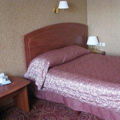 Гостиница Алые Паруса в Калуге 2 отзыва об отеле, цены и фото номеров - забронировать гостиницу Алые Паруса онлайн Калуга удобства в номере