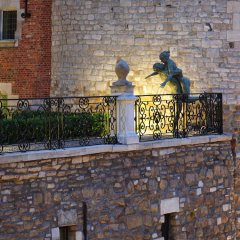 Отель Les Comtes De Mean Льеж фото 5