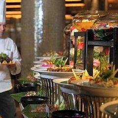 Отель Four Seasons Hotel Riyadh Саудовская Аравия, Эр-Рияд - отзывы, цены и фото номеров - забронировать отель Four Seasons Hotel Riyadh онлайн