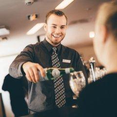 Отель Original Sokos Hotel Albert Финляндия, Хельсинки - 9 отзывов об отеле, цены и фото номеров - забронировать отель Original Sokos Hotel Albert онлайн развлечения