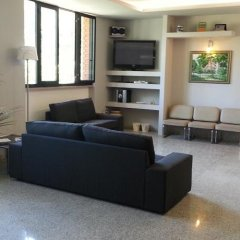 Hotel Nel Pineto интерьер отеля фото 2