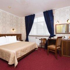 Гостиница Мойка 5 3* Стандартный номер с разными типами кроватей фото 47