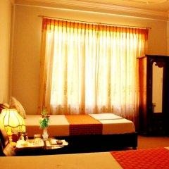 Отель Phong Nha Hotel Hue Вьетнам, Хюэ - отзывы, цены и фото номеров - забронировать отель Phong Nha Hotel Hue онлайн фото 4