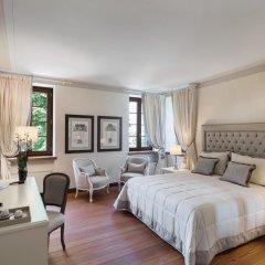 Отель Villa Morona de Gastaldis Италия, Вальдоббьадене - отзывы, цены и фото номеров - забронировать отель Villa Morona de Gastaldis онлайн фото 8