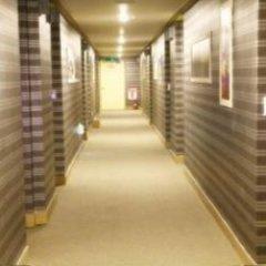 Отель Crystal Hotel Южная Корея, Тэгу - отзывы, цены и фото номеров - забронировать отель Crystal Hotel онлайн интерьер отеля фото 3