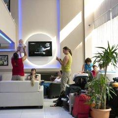 Timya Турция, Стамбул - отзывы, цены и фото номеров - забронировать отель Timya онлайн парковка