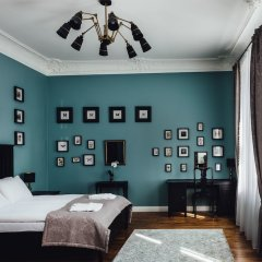 Отель Sherlock Art Hotel Латвия, Рига - отзывы, цены и фото номеров - забронировать отель Sherlock Art Hotel онлайн детские мероприятия