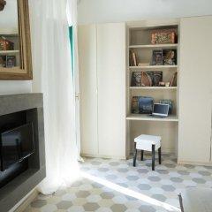 Отель Buontalenti Charmsuite комната для гостей фото 5