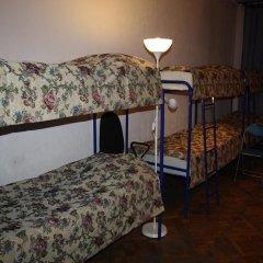 Hostel Alye Parusa Санкт-Петербург удобства в номере