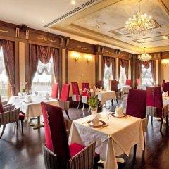 Отель Excelsior Hotel & Spa Baku Азербайджан, Баку - 7 отзывов об отеле, цены и фото номеров - забронировать отель Excelsior Hotel & Spa Baku онлайн питание