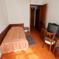 Hotel Renesance Krasna Kralovna удобства в номере