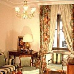 Hotel Aquila Nera - Schwarzer Adler Випитено развлечения