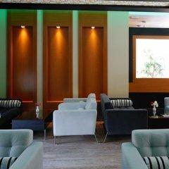 Jaleriz Hotel гостиничный бар