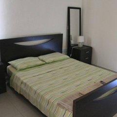 Отель Maricosta Villas Кипр, Протарас - отзывы, цены и фото номеров - забронировать отель Maricosta Villas онлайн комната для гостей фото 2